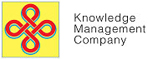 Knowledge Management Company